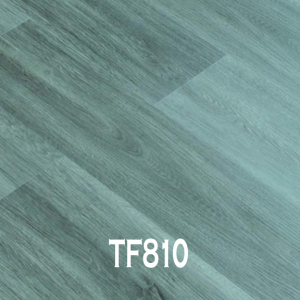Triforest – WPC Flooring Collection 6.90″ x 47.9″ x 6.5mm