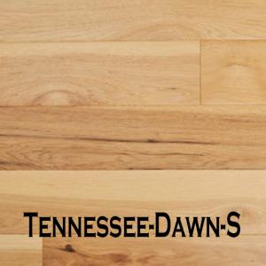 "Twelve Oaks - Evolution North American Collection 4-7/8"" x 1/2"""