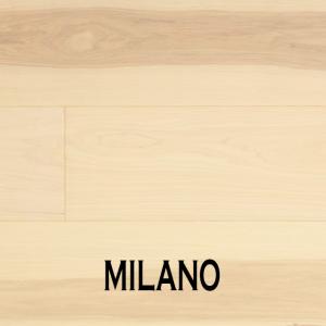 Vidar Flooring – Hickory 7.5″ x 3/4″