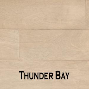"""Vidar Flooring - Maple 5"""" x 3/8"""""""