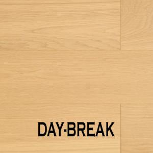 """Vidar Flooring - Oak 7 """" x 3/4"""""""