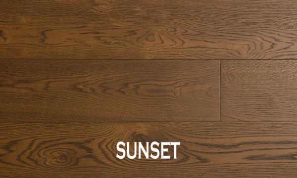 Vidar Flooring – Oak 7″ x 3/4″