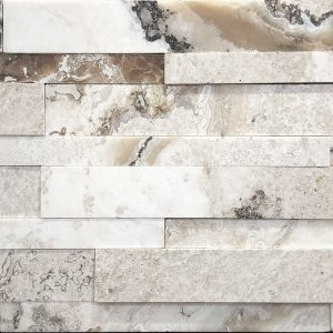 Trusa Tile & Stone - Wall Cladding Natural Stones Collection