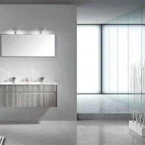 vanity ash gray Price Guarantee