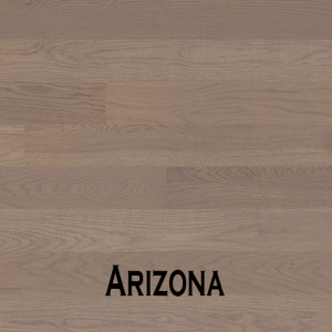 """Canadian Standard - Boen Plank Engineered Collection 5"""""""