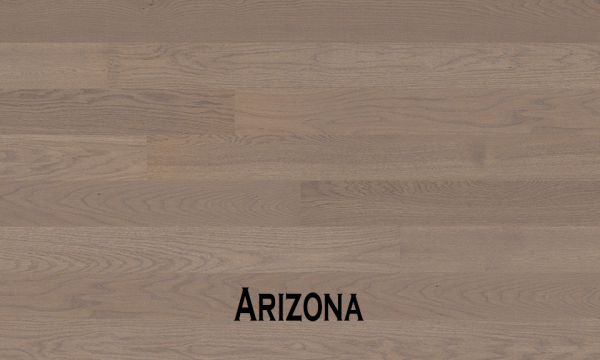 Canadian Standard – Boen Plank Engineered Collection 5″