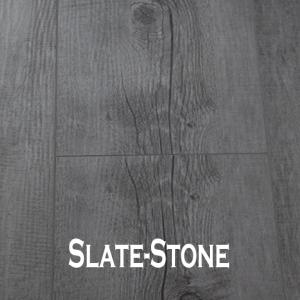 Floorest – 6mm Click Vinyl Collection