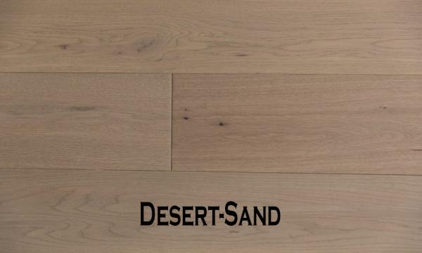 """Floorest – 6 ½"""" Oak Collection"""