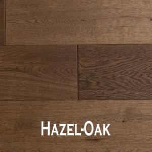 """Floorest - 6 ½"""" Oak Collection"""
