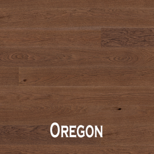"""Canadian Standard - Boen Plank Engineered Collection 7"""""""