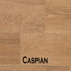 "Fuzion Flooring - Castello Collection 8"" x 9/16"""