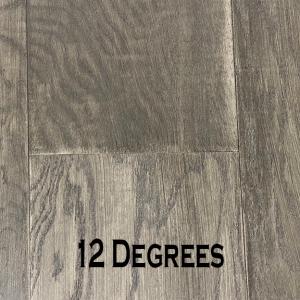 Endura Floors – Oak Engineered Hardwood Click 6.5″ x 3/8″