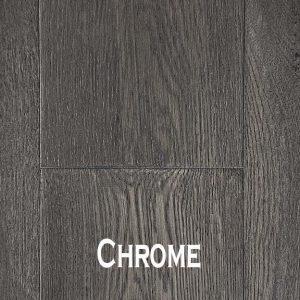 "Falcon - Red Oak Engineered Hardwood 6.5"" x 3/4"""