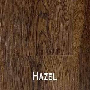 Falcon – Vinyl Rigid Core Flooring 7″ x 48″ x 4.5mm