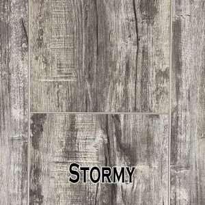 Falcon – Vinyl Rigid Core Flooring 7″ x 48″ x 7mm