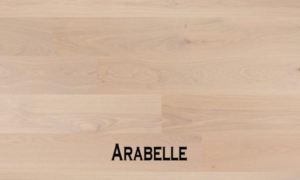 "Fuzion Flooring – Castello Collection 7"" x 9/16"" x 86.61"""