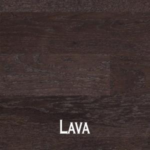 "Fuzion - Oak Outer Banks Collection Clic 5-7/8"" x 9/16"""