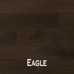 Grandeur – Hickory Engineered Artisan Collection 6″ x 3/4″