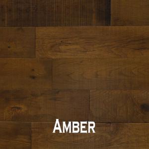 amber Price Guarantee