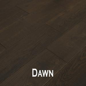 dawn Price Guarantee