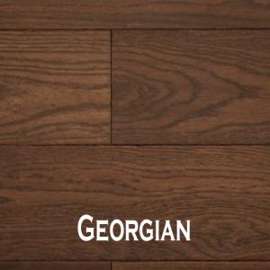 """NAF – Engineered Hardwood Oak 5″ x 1/2"""""""