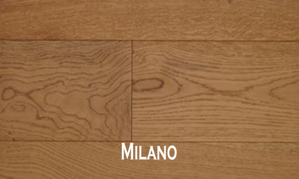 milano Price Guarantee