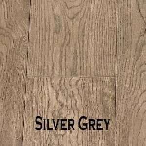 Endura Floors – Oak Engineered Hardwood 6.5″ x 3/4″