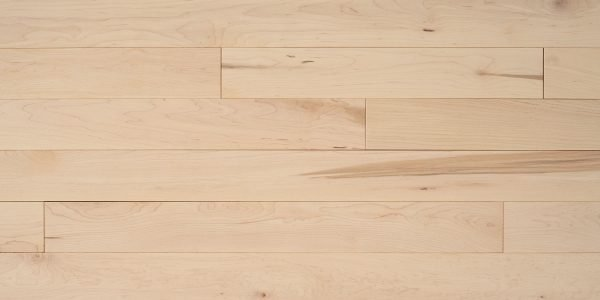 "Appalachian - Canadian Hard Maple Verita Collection 4-1/4"" x 3/4"""