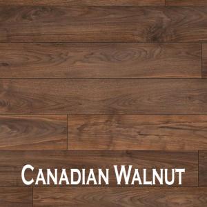 "Canadian Standard - Inhaus Collection 6.3"" x 50.63"" x 12mm"