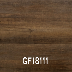 "Grandeur - Luxury SPC Vinyl Planks Collection 12"" x 24"" 5.0mm"