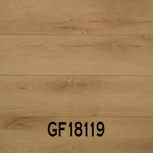 "Grandeur - Luxury SPC Vinyl Planks Collection 12"" x 24"" 5.0mm"
