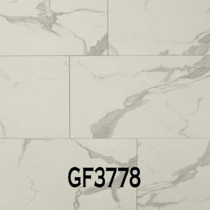 grandeur spc Price Guarantee