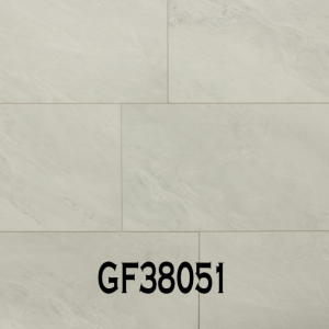 vinyl tile Price Guarantee