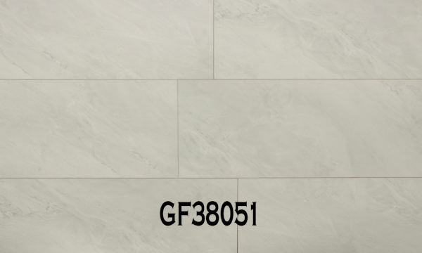 "Grandeur - SPC Vinyl Tile Collection 18"" x 36"" x 5.5mm"