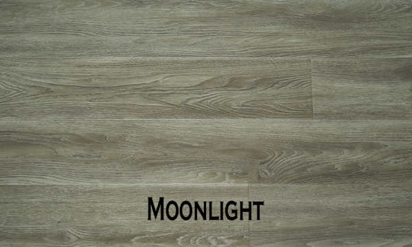 moonlight Price Guarantee