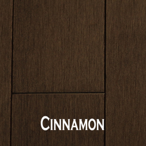 """Sherwood - Canadian Solid Maple Uptown Collection 3-1/4"""" x 3/4"""""""