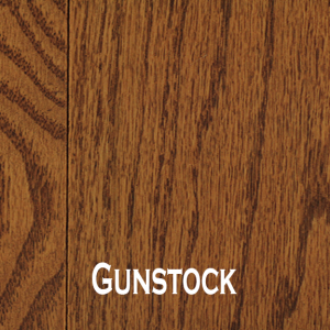 """Sherwood - Canadian Solid Red Oak Mont Royal Collection 4-1/4"""" x 3/4"""""""
