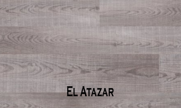 "Fuzion - Fuzguard Multi-Width Collection (3.5"", 5-5/8"" & 7.75"") x 48"" x 12mm"