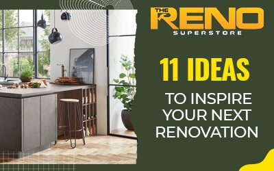 Bathroom Vanities: 11 Ideas to Inspire Your Next  Renovation