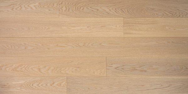 Canadian Engineered White Oak Verita