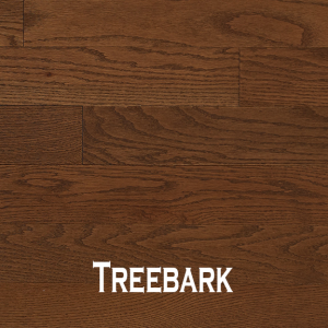 """Appalachian - Canadian Red Oak Signature Collection 4-1/4"""" x 3/4"""""""
