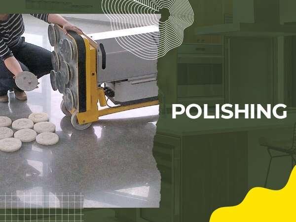 Polishing - renosuperstore