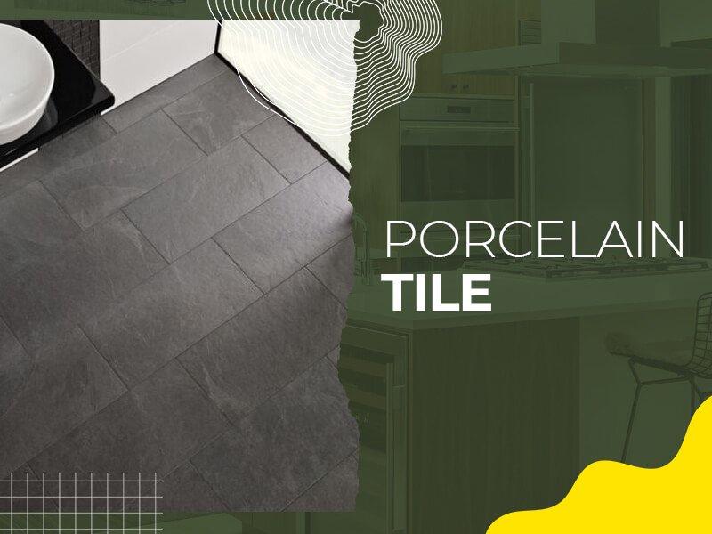 Porcelain Tile - Renosuperstore