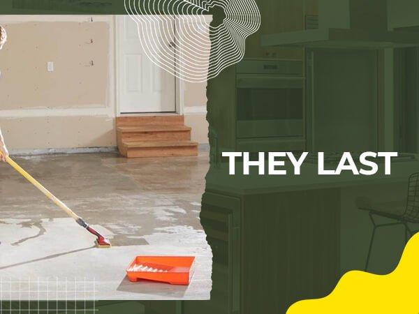 They Last - renosuperstore
