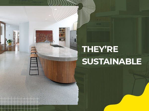 They're Sustainable - renosuperstore