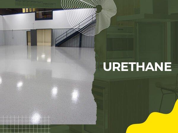 Urethane - renosuperstore