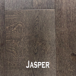 "SS - Engineered Flooring Collection EuroPeak Oak 7-1/2"" x 3/4"""