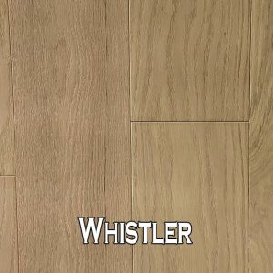"Endura Floors - Engineered Canadian Red Oak -  6-1/2"" x 3/4"""
