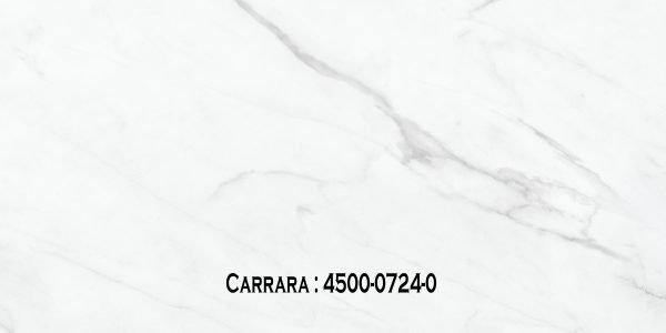 """Anatolia: Altezza HD Collection - Carrara 12""""x24"""""""