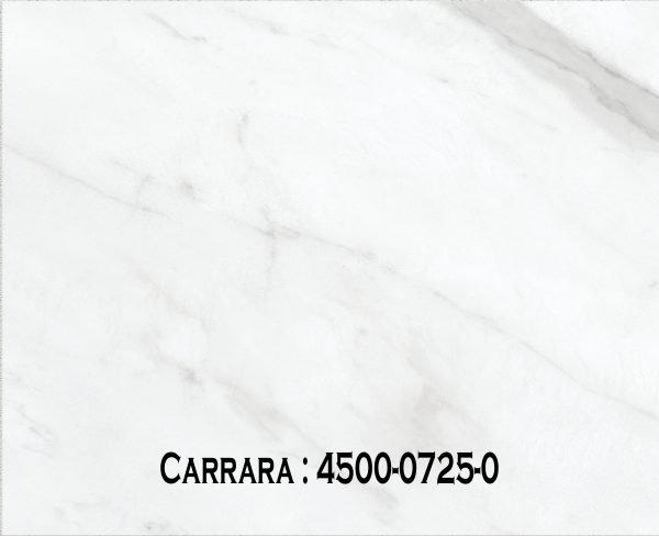 """Anatolia: Altezza HD Collection - Carrara 13""""x13"""""""